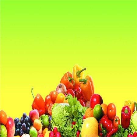 Big promotion de semences végétales de gros et de différentes semences de légumes famille pot balcon jardin quatre saisons pl
