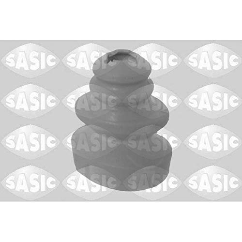 Anschlagpuffer Federung SASIC (2656043)