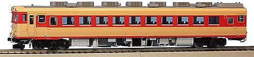 SpurWeiße HO 56043 KIHA 58 bilden No. 400 Rechnungen kalten Bereich Art (Kuhl Umbau Auto) Hamatopoese fur die T Auto