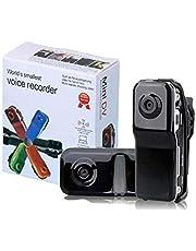 Mini DV Compact Sports Digital Camcorder