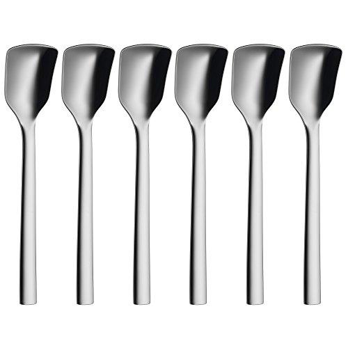 wmf bistro spoon - 7
