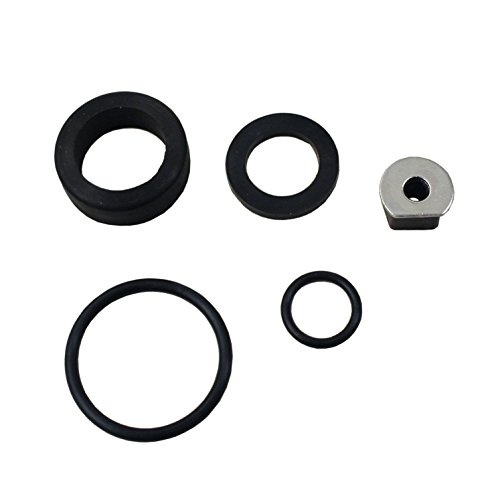 Beck Arnley 158-0900 Fuel Injection O-Ring Kit