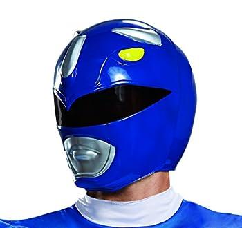 Best blue ranger helmet Reviews