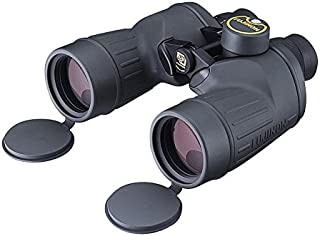 FUJINON 双眼鏡 フジノン 7X50 FMTRC-SX