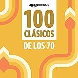 100 clásicos de los 70