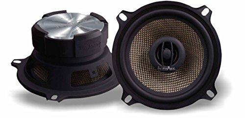 in Phase XTC10.2 4 inch 160W Coaxial Speaker System
