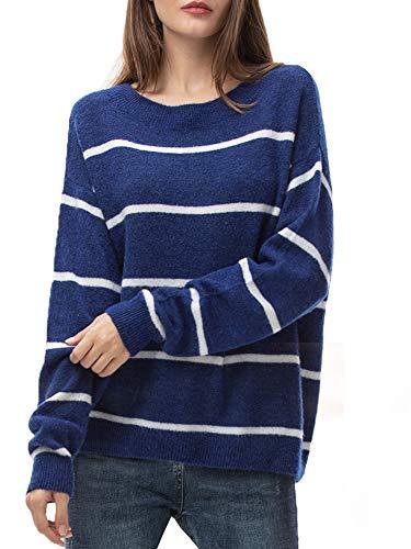 Woolen Bloom 女士毛衣,软糯舒适