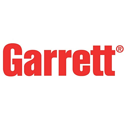Garrett VGT Solenoid for 03-07 Ford Powerstroke 6.0L