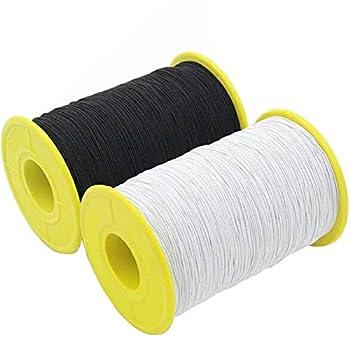 Best elastic thread Reviews