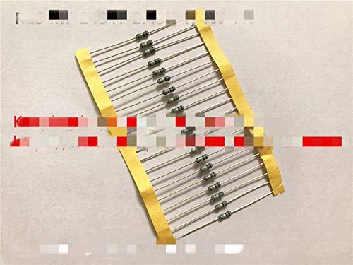 Jgzwlkj Inductor 50 unids Modo común Choke SUPERPUESTO Montaje ACM2012-670 750 900 121 161 181 221 261 371 2x1.2mm 0805 Inductor de Filtro de Modo común (Value of Resistance : 750 75ohm)