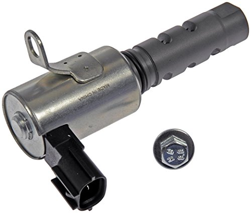 toyota 20 valve engine - 4