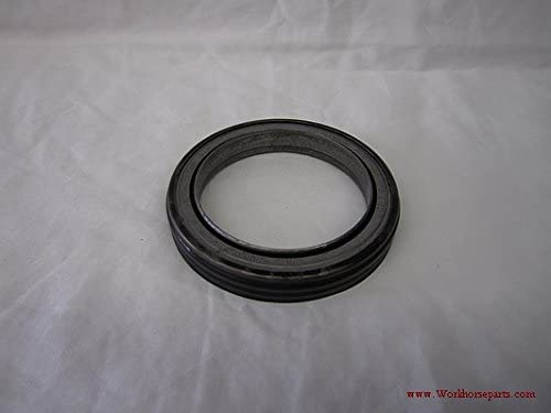 Workhorse Fashion W8000036 Front Wheel cheap 1 Assembly Pack Seal