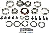 Dorman 697-034 Kit de rolamento do diferencial dianteiro para modelos Chevrolet / GMC selecionados