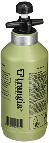 FuelBouteilles Olive 0,3 L