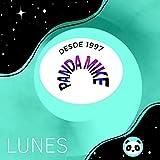 Lunes [Explicit]