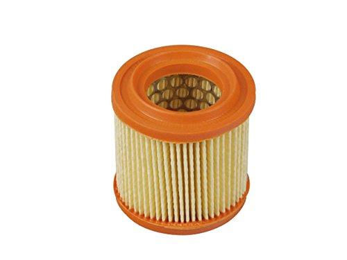RATIOPARTS 30-421 Rundluftfilter 70 x 38 x 75 mm Luftfilter