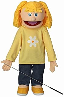 Best professional ventriloquist puppets Reviews