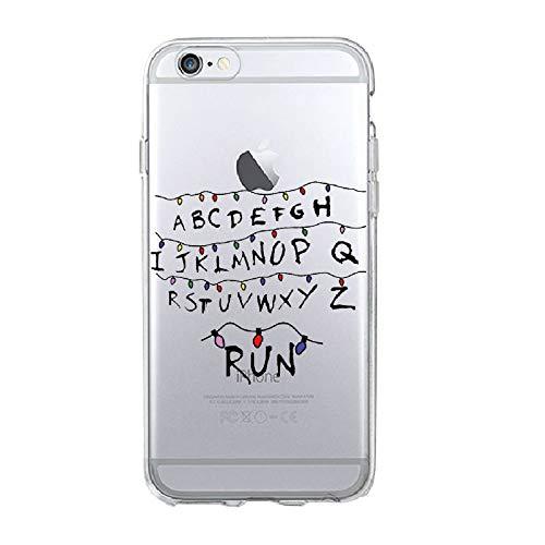 Pin de aitanaa en BFF Fundas personalizadas iphone Fundas de