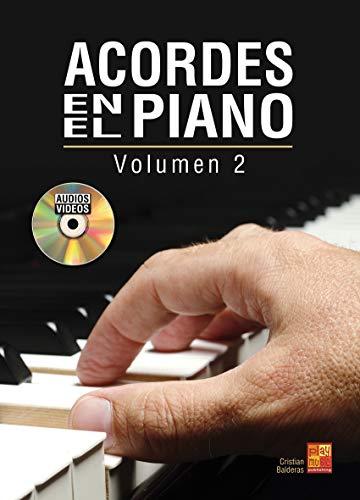 Piano snaren - volume 2