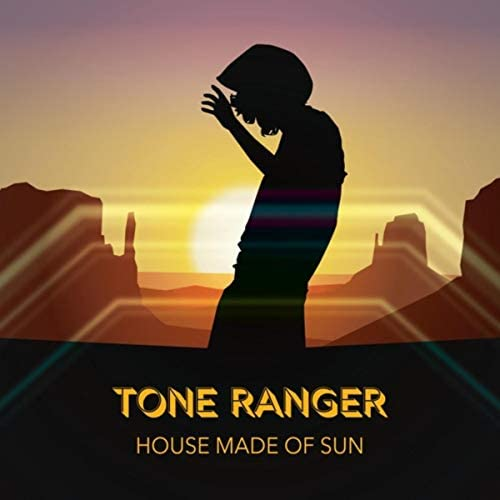 The Tone Ranger
