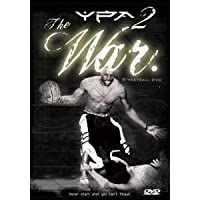 YPA2: The War - Streetball