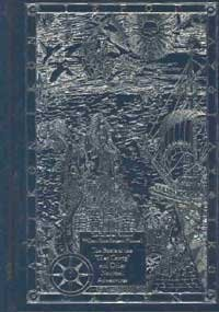 the_boats_of_the_glen_carrig_and_other_nautical_adventures_vol._1-the_collected_