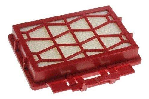 M7025-3 M7025-4 5 Dust bags microfibre for Dirt Devil M7025-2