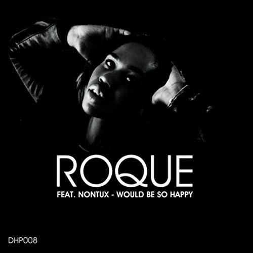 Roque feat. NontuX