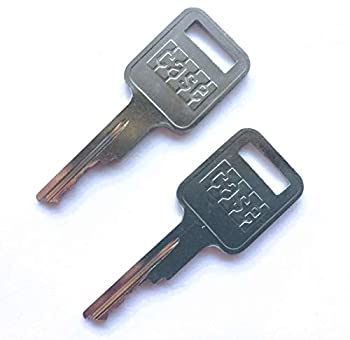 keys loader