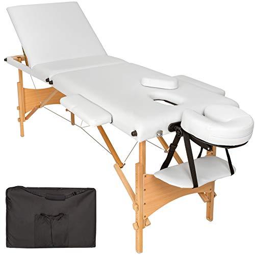 TecTake -   Mobile Massageliege