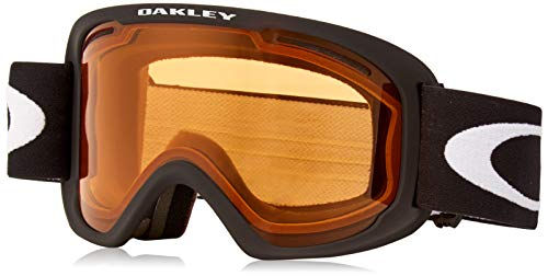 Oakley O Frame 2.0 Pro XL Lunettes de Soleil, Mattschwarz/Kaki/Dunkelgrau, Homme