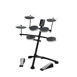 Roland TD Percussioni – roland-td-1k-entry-level-drum-kit