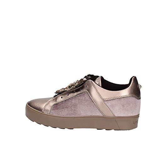 Apepazza RSW03 Sneakers Frauen Grey 39