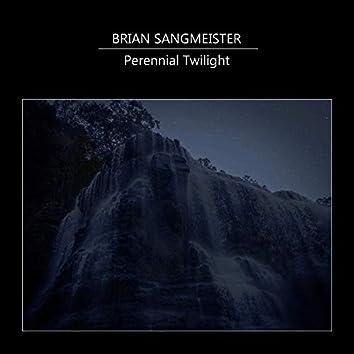 Perennial Twilight