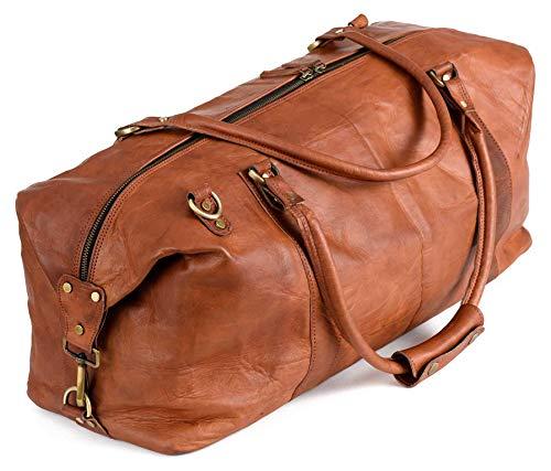Berliner Bags -   Reisetasche