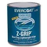 Evercoat Fibreglass 282 Z-Grip Non-Clog...