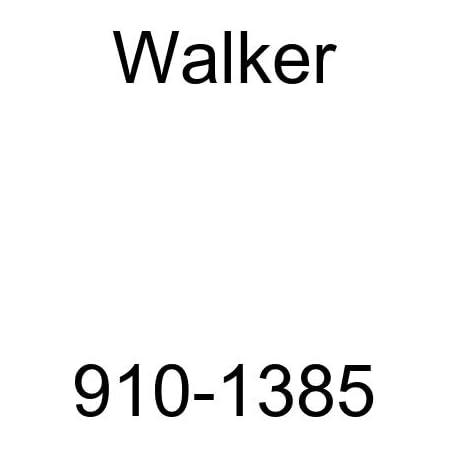 Walker Products 910-1160 Premium Spark Plug Wire Set