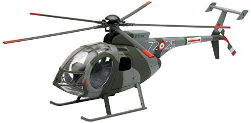 NewRay - Vorgefertigte Luftfahrzeug-Modelle