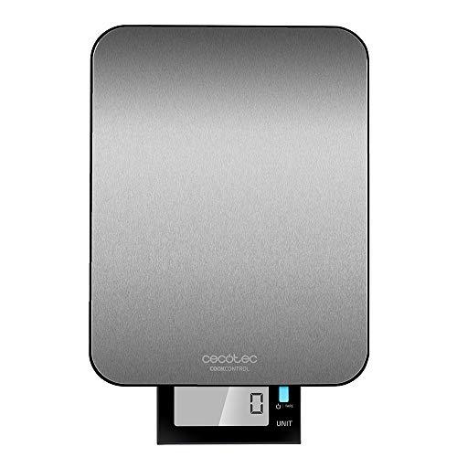 Peso Cocina Digital Usb Marca Cecotec