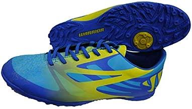 ريبوك حذاء كرة القدم متعدد الالوان - رجال
