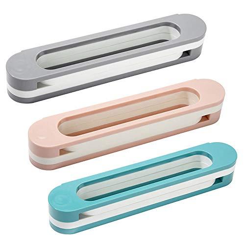 Zapatero Extensible,Portable para Ahorro de Espacio Perchero de Zapatillas Plegable 28.5Cm*4.0Cm