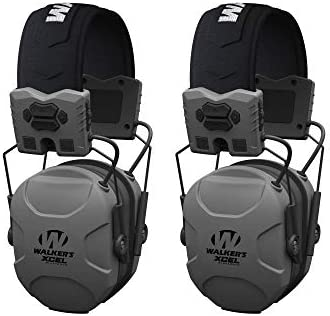 Top 10 Best shooting hearing protection