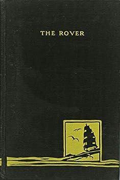 Hardcover The Rover (Malay Edition 1929) Book
