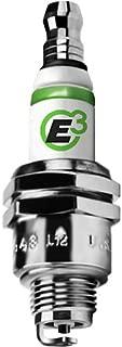 E3 Spark Plug E3.12 Lawn and Garden Spark Plug, Pack of 1