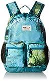 Burton Kids Gromlet Backpack, Satellite Print, One Size