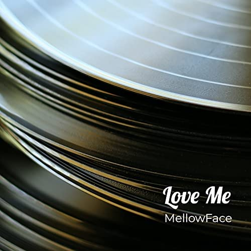Mellowface feat. Shaloam