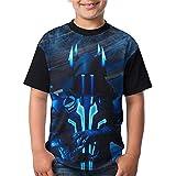 フォートナイト バトルロイヤル Fortnite 夏服 ティーシャツ 高校生 半袖 Tシャツ 学生用 シャツ Tシャツ 半袖