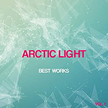 Arctic Light Best Works, Vol. 1