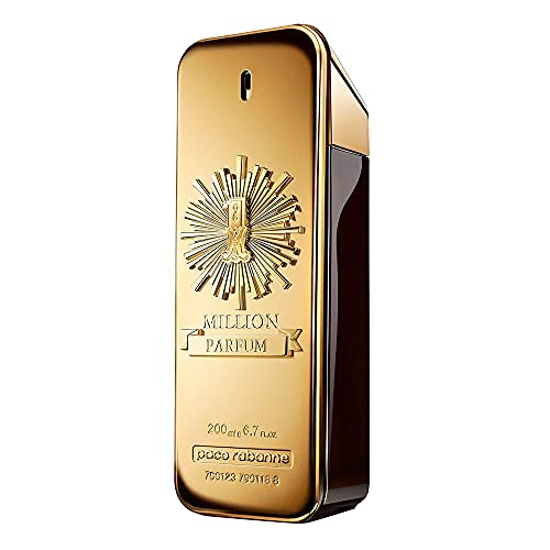 Perfume Masculino 1 Million, Paco Rabanne