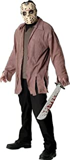 Best friday the 13th costumes Reviews